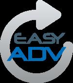 E_ADV